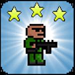 Pixel force icono