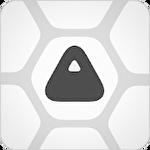 アイコン Hexanome