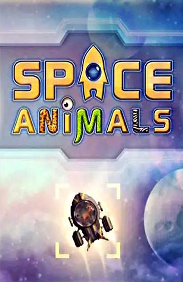 Space animals Symbol