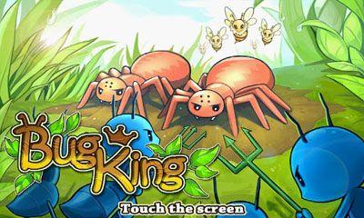 BugKing Symbol