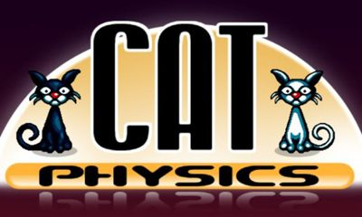 Cat physics captura de pantalla 1