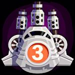 Galaxy siege 3 Symbol