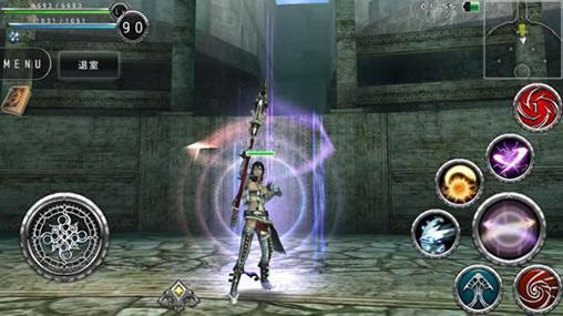 Onlinespiele Avabel online RPG auf Deutsch
