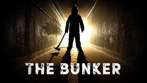 Иконка The bunker