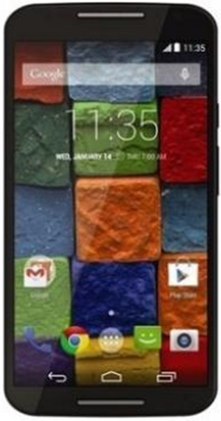Download Android games for Motorola Moto X gen 2for free