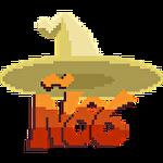 Nangapiry 86: Crash edition Symbol
