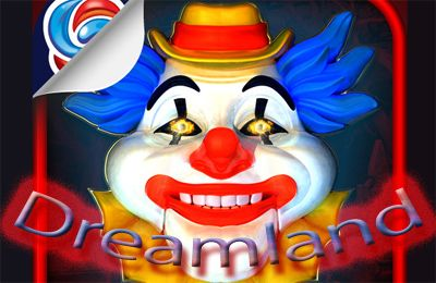Dreamland free game download.