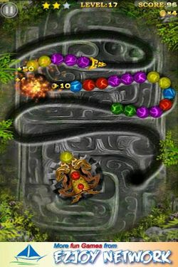Marble Blast 2 for Android