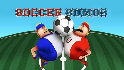 logo Football des sumos
