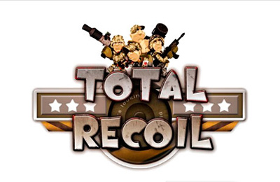 logo Total Recoil