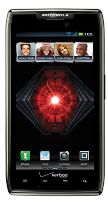 Android games download for phone Motorola DROID RAZR MAXX free