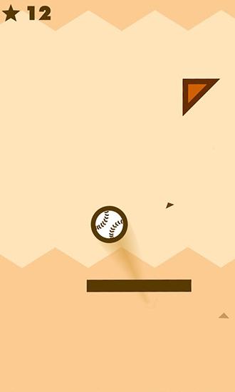 Juggle Screenshot