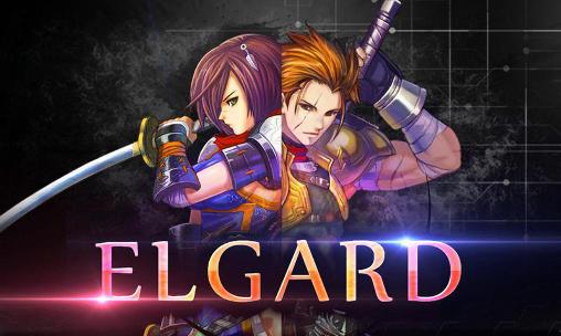 Иконка Elgard: The prophecy of apocalypse