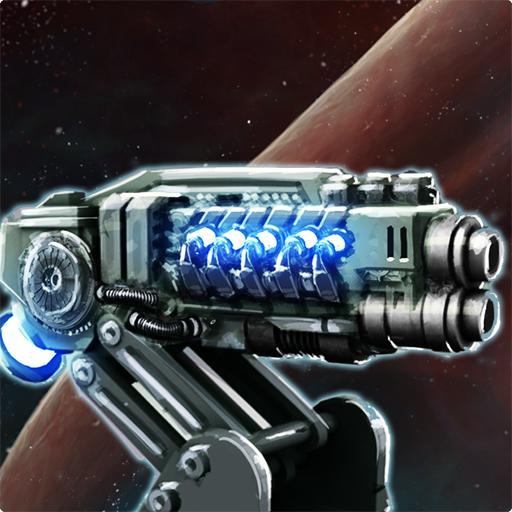 2112TD: Tower Defense Survival icono