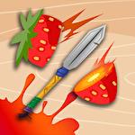 Fruit hit : Fruit splash ícone
