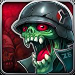 Zombie Evil ícone