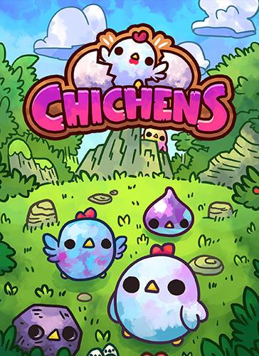 Chichens screenshot 1