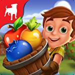 Farmville: Harvest swap icône