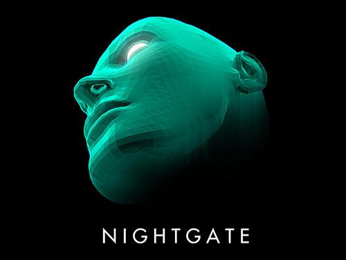 logo Nightgate