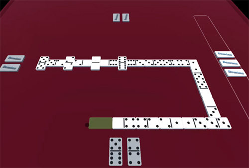 Dominoes: Domino for Android