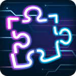 Glozzle icon