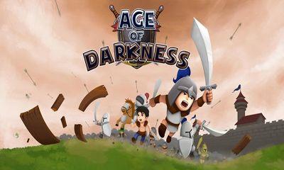 Age of Darkness скріншот 1