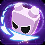 Blade master icono