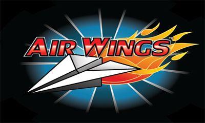 Air Wings icono