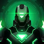 Иконка Overdrive 2: Shadow legion