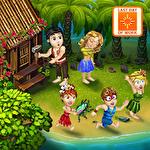 Virtual villagers origins 2 Symbol