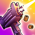 Fury wars icon