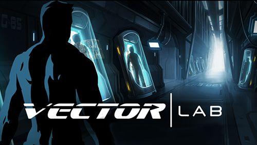 logo Vector Lab