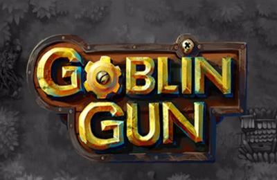 logo El arma de los goblins HD