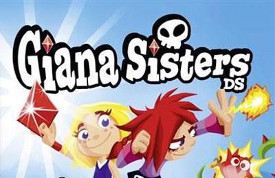 логотип Сёстры Джиана