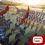March of empires icône