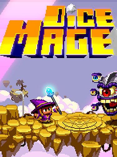 Dice mage online Screenshot