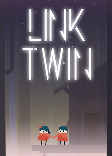 Link twin screenshot 1