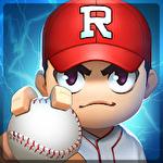 Baseball 9 Symbol