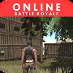 Thrive island online: Battlegrounds royale Symbol