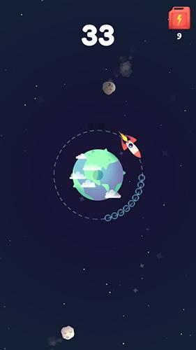 Cosmos combos für Android