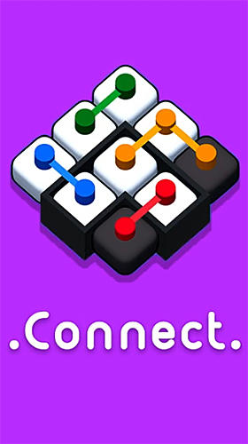 Connect Screenshot