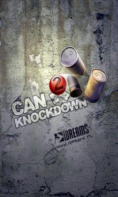 Can Knockdown 2 screenshots