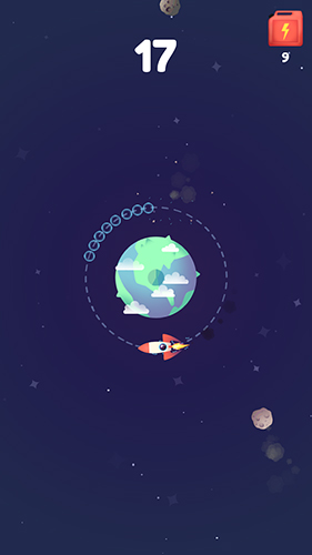 Cosmos combos auf Deutsch