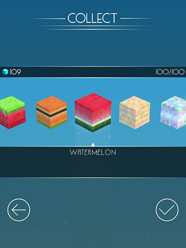 Arcade Elev 8 für das Smartphone