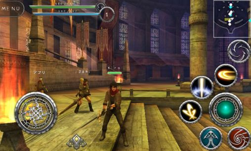 Avabel online screenshot 1