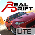 Real drift car racing icono