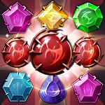 Jewels dragon quest Symbol