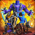 Epic battle simulator 2 ícone