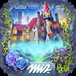 Hidden object: Enchanted castle icon