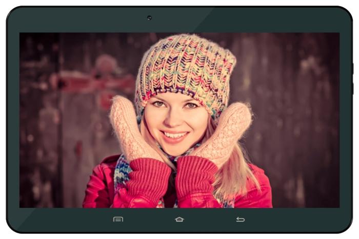 Lade kostenlos Irbis TZ11 phone apps herunter